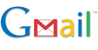 L'application Gmail pour iPhone arrive
