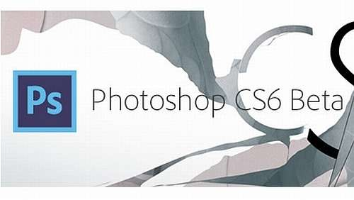 Télécharger Adobe Photoshop 6 gratuitement en version bêta