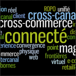 commerce-connecte-Tooeasy-Webmarketing-Agence-web-valence