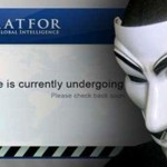 stratford-anonymous-attaque-hacker-pirate