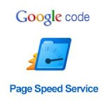Google-Page-Speed-Service-fonctionnement-optimisation-chargement-page