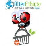 Mascotte_AlterEthica_150px