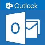 Outlook-logiciel-messagerie-mail
