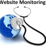 Website-Monitoring-surveillance-ip-referencement
