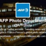 afp-photo-compte-twitter-pirate-01