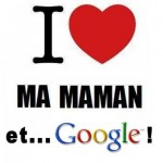 aime-google-meres-referencement