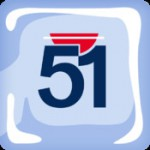 application-mobile-iphone-pastis51