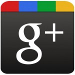 article_GooglePlus2