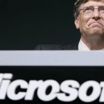 bill-gate-retour-microsoft-ceo