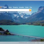 bing-annuaire-referencement