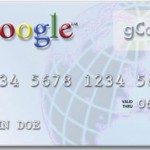 carte-credit-google-adwords