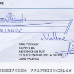 cheque-impot-20-milliards-crise-francois-hollande