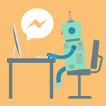 creer-chatbot-facebook-page-messenger-chatfuel-tutoriel
