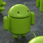 developpement-android-applications-1024x640
