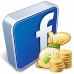 email-facebook-payant