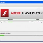 fin-adobe-flash-player-mobile