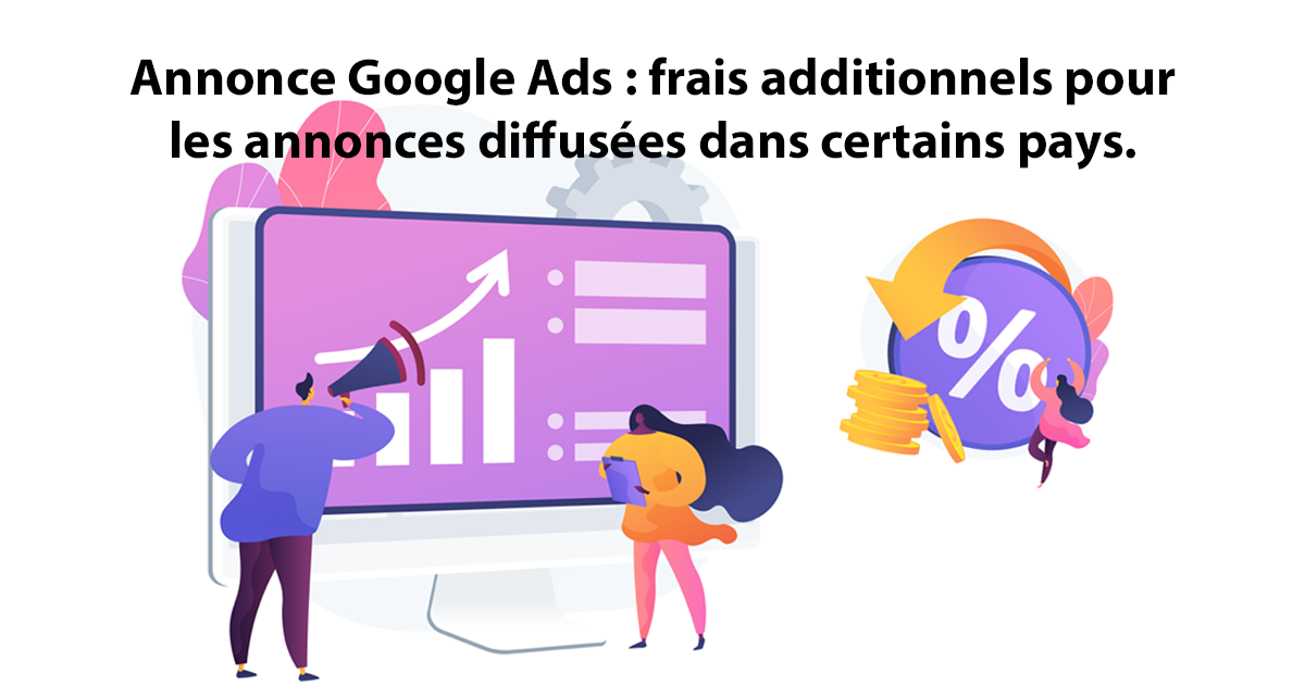 google-ads-frais-additionnels-annonces