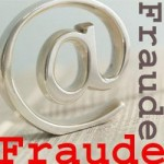 fraude-courriel-email-mailing-newsletter