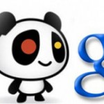 google-adwords-panda-chute
