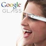 google-glass-lunette-applications