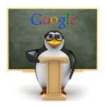 google-penguin-nouvelle-version-2