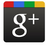 google-plus-logo-sign-in-connexion
