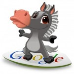 google-pony-referencement-algorithme-serp-01