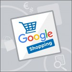 google-shopping-merchant-center
