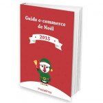 guide-e-commerce-noel-2015-prestashop-01