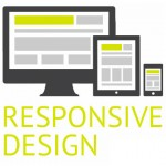 icone-responsive-design-agence-web