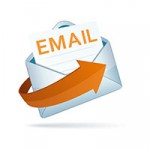 mail-campagne-marketing-envoi-mailing