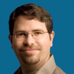 matt-cutts-aime-google2