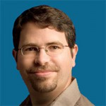 matt-cutts-referencement-google