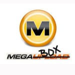 megabox-megaupload