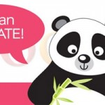 mise-a-jour-google-panda-referencement