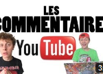norman-video-commentaires