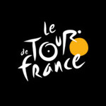 orange-tour-de-france-2014-infographie