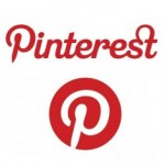 page-professionnelle-pinterest-pro-business-01