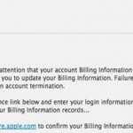phishing-apple-attaque-mail_min