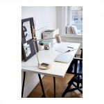 riggad-work-lamp-with-wireless-charging__0371021_PH124070_S4