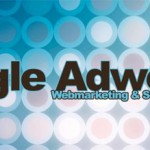 scandale-google-webmarketing