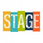 stage-commercial-communication-valence-drome