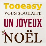 voeux-2015_Agence_TooEasy