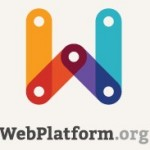 webplatform-standard-web-creation-internet