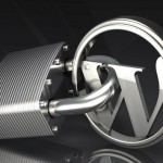 wordpress-securite