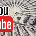 youtube-rentable